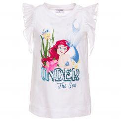 Monnalis T-Shirt St. Sea Arielle