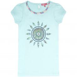 Cakewalk T-Shirt Kiki