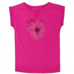 Cakewalk T-Shirt Kia
