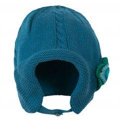 Catimini Mütze Bonnet