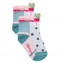 Catimini Socken