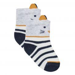 Catimin Socken Katze