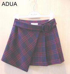 Elsy Rock Adua