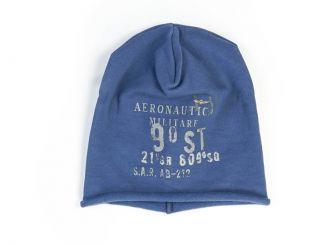 Aeronautica Mütze Cappellino