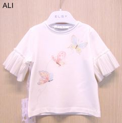 Elsy T-Shirt Ali