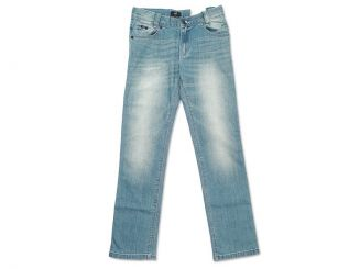 Hugo Boss Jeanshose