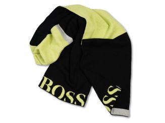 Hugo Boss Schal