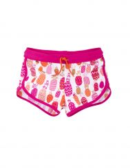Hatley Schwimmshorts Tropical Pineapple