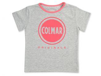 Colmar T-Shirt Hilux