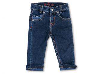 DKNY Donna Karan New York Jeans