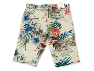 Eddie Pen Bermuda Shorts Ben-Fan1