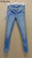 Elsy Jeans Evelina