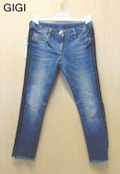 Elsy Jeans Gigi