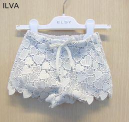 Elsy Shorts Ilva