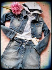 Elsy Shorts Renie