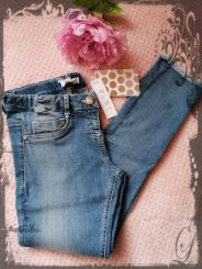 Elsy Jeans Fabulous