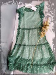 T-Love Kleid