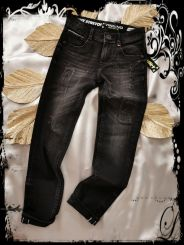 Vingino Jeans Amadeo