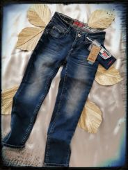 Vingino Jeans Agnelo