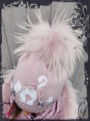 Catya Mütze Katze