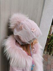 Catya Mütze