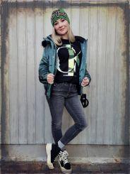 Calvin Klein Jeans Super Skinny