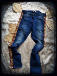 Elsy Jeans Bilian