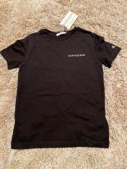 Monnalisa T-Shirt Chest Logo