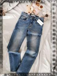 Calvin Klein Jeans Slim
