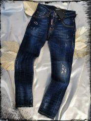 DSQUARED 2 Jeans