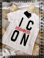 DSQUARED 2 T-Shirt