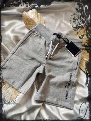 Tommy Hilfiger Essential Sweatshorts