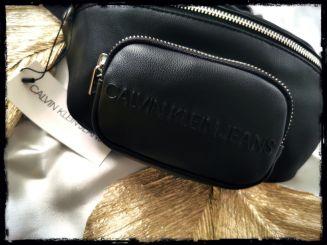 Calvin Klein Bauchtasche Provocative Waistbag