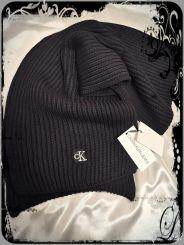 Calvin Klein Schal Modern Essential