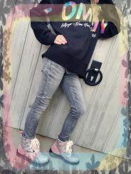 Tommy Hilfiger Jeans Sylvia Skinny