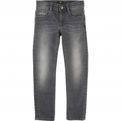 Hugo Boss Jeans Denim Pants