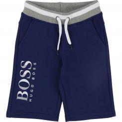 Hugo Boss Bermuda