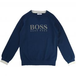 Hugo Boss Pullover Jumper