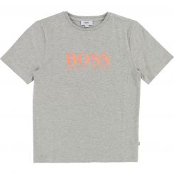 Hugo Boss T-Shirt Tee