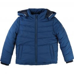 Hugo Boss Winterjacke Doudoune