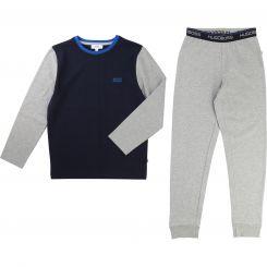 Hugo Boss Pyjama
