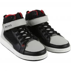 Hugo Boss Schuhe Baskets