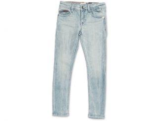 Tommy Hilfiger Jeans Naomi