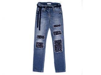 Elsy Jeans Yuma