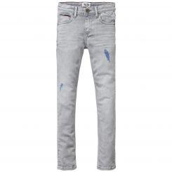 Tommy Hilfiger Jungen Jeans Scanton Slim