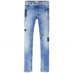 Tommy Hilfiger Jeans Steve Slim