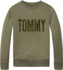 Tommy Hilfiger Pullover Ame Hilfiger