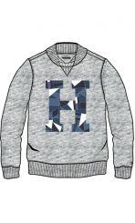 Tommy Hilfiger Sweatshirt Towelling