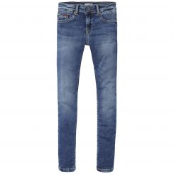 Tommy Hilfiger Jeans Nora Skinny