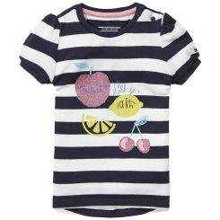 Tommy Hilfiger T-Shirt Fruit